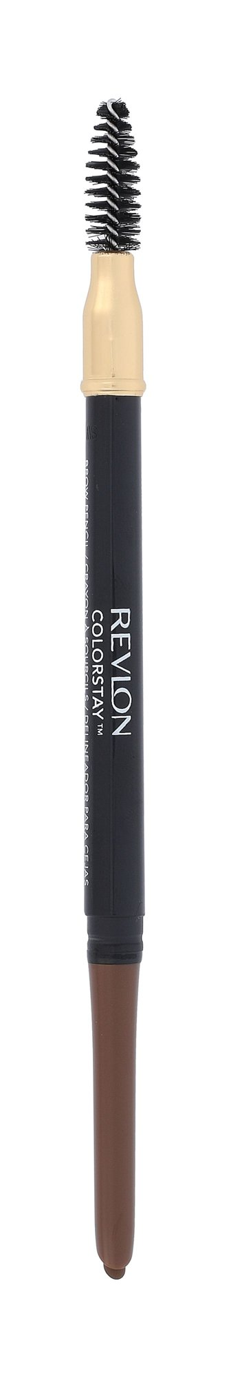 Revlon Colorstay Cosmetic 0,35ml 210 Soft Brown
