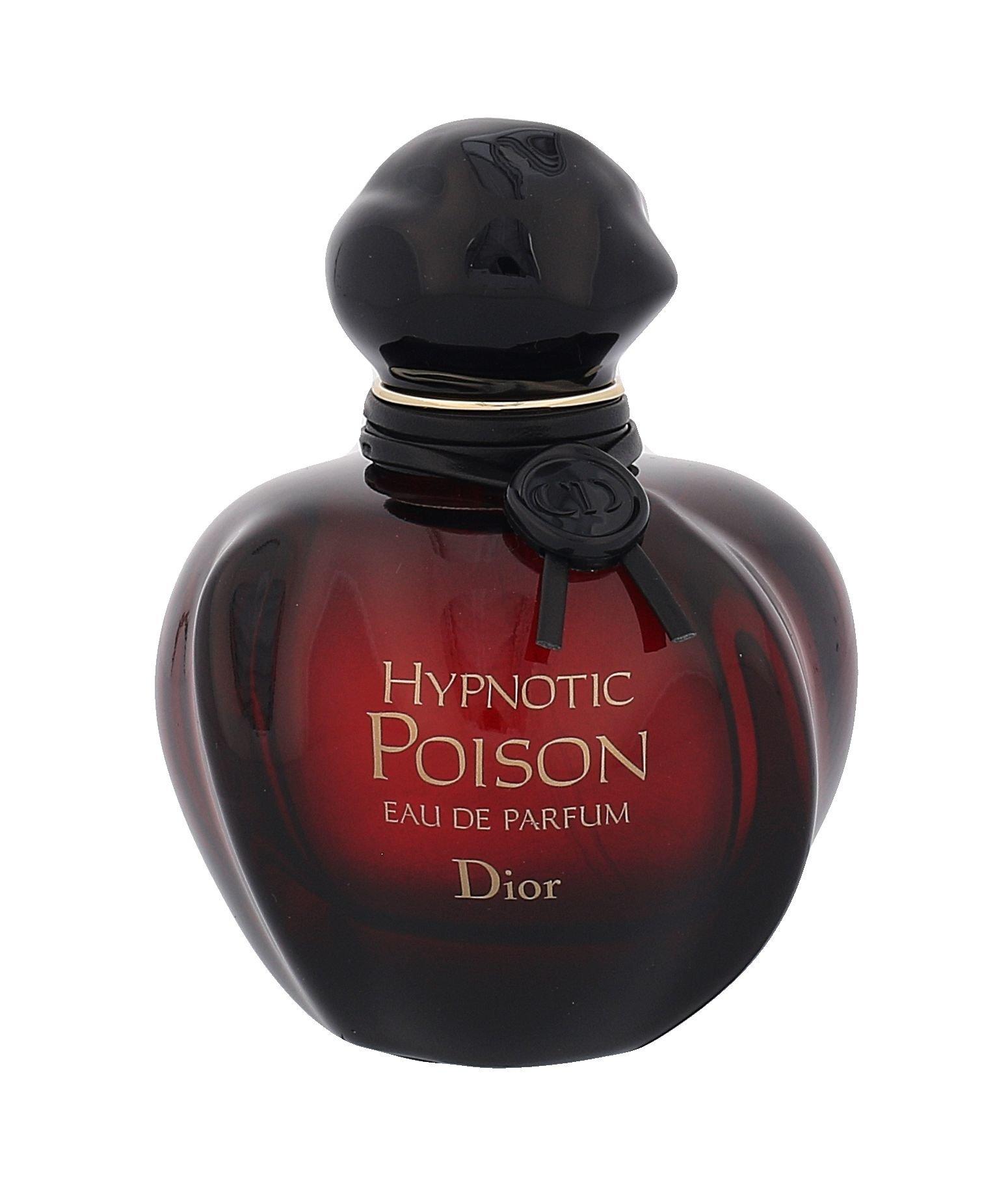 Christian Dior Hypnotic Poison EDP 50ml