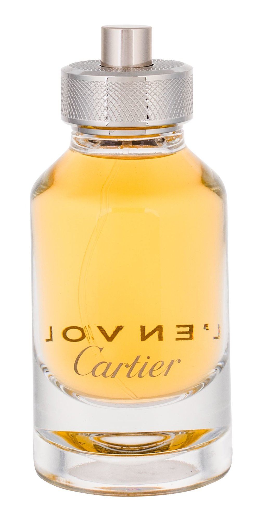 Cartier L´Envol de Cartier EDP 80ml