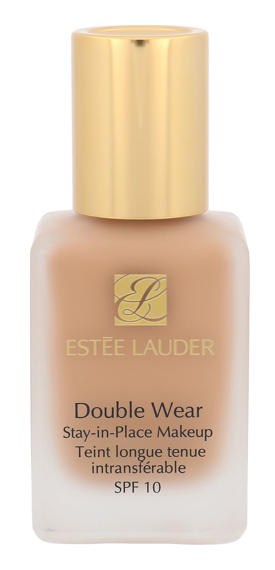 Estée Lauder Double Wear Cosmetic 30ml 2C2 Pale Almond