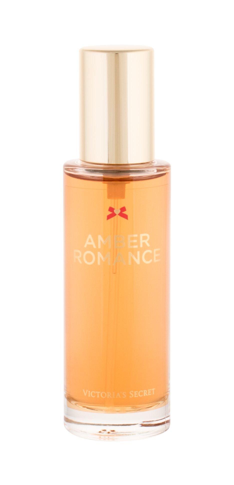 Victoria´s Secret Amber Romance EDT 30ml