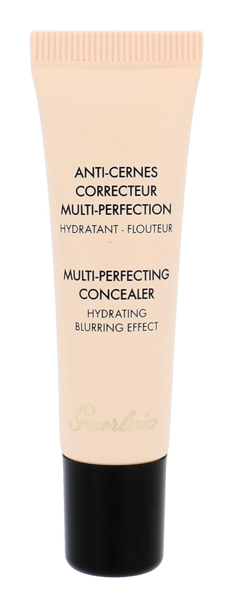 Guerlain Multi-Perfecting Cosmetic 12ml 06 Very Deep Cool