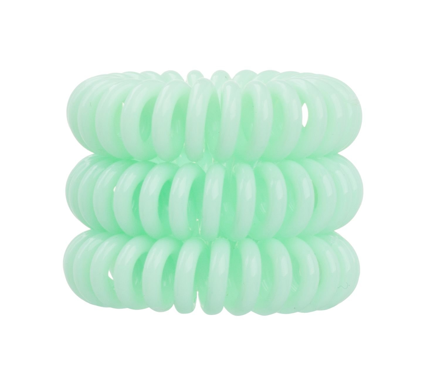 Invisibobble Hair Ring Cosmetic 3pcs Forbidden Fruit