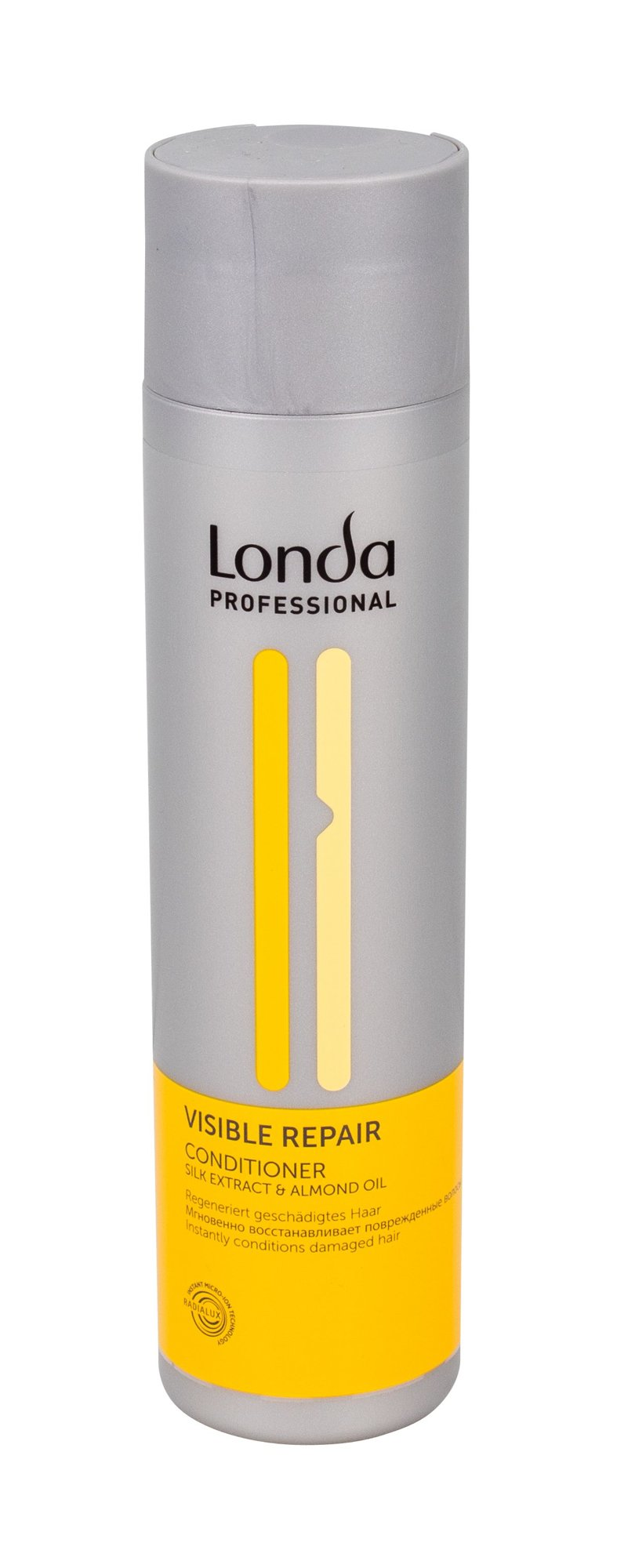Londa Professional Visible Repair Cosmetic 250ml