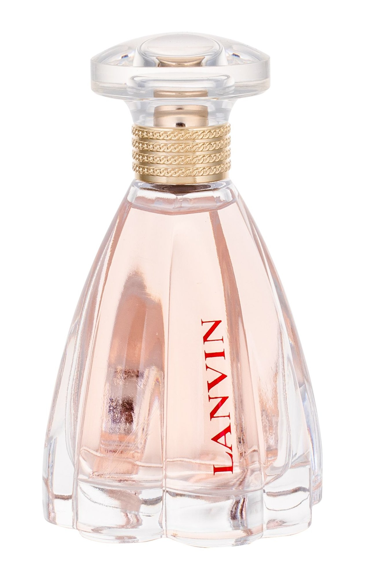Lanvin Modern Princess EDP 90ml
