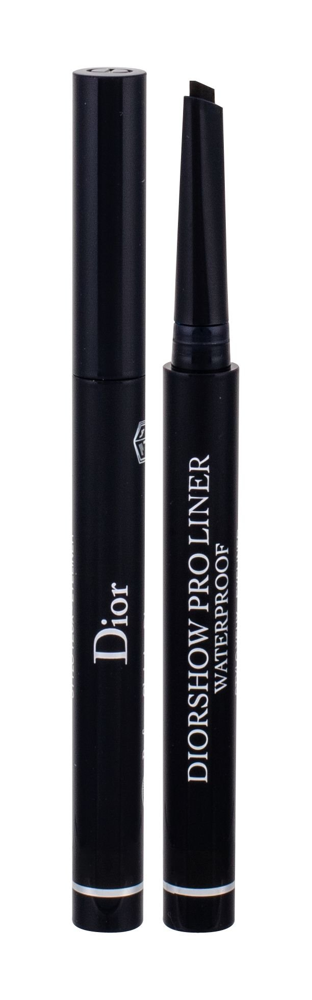 Christian Dior Diorshow Cosmetic 0,3ml 092 Pro Black