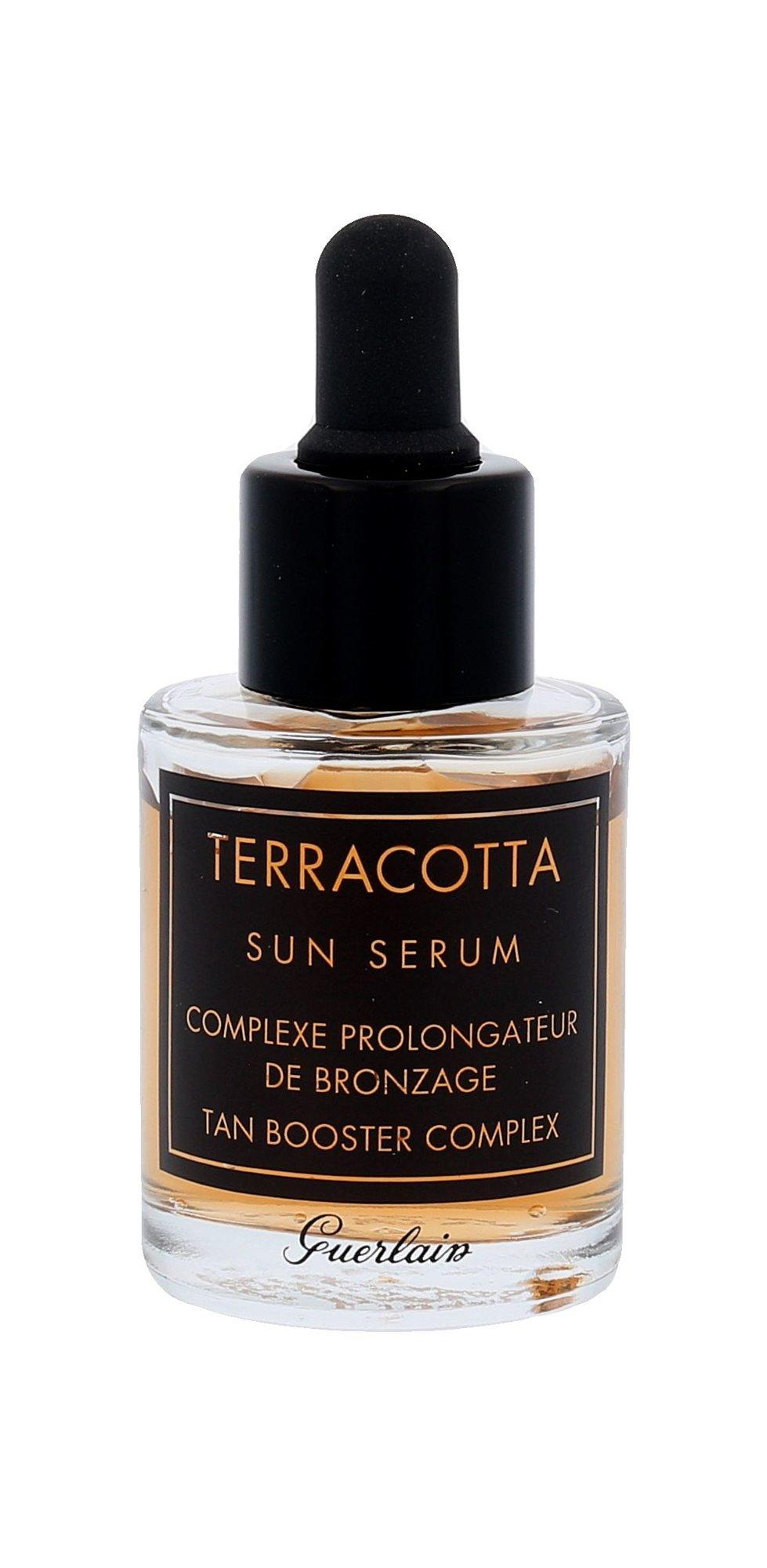 Guerlain Terracotta Cosmetic 26ml