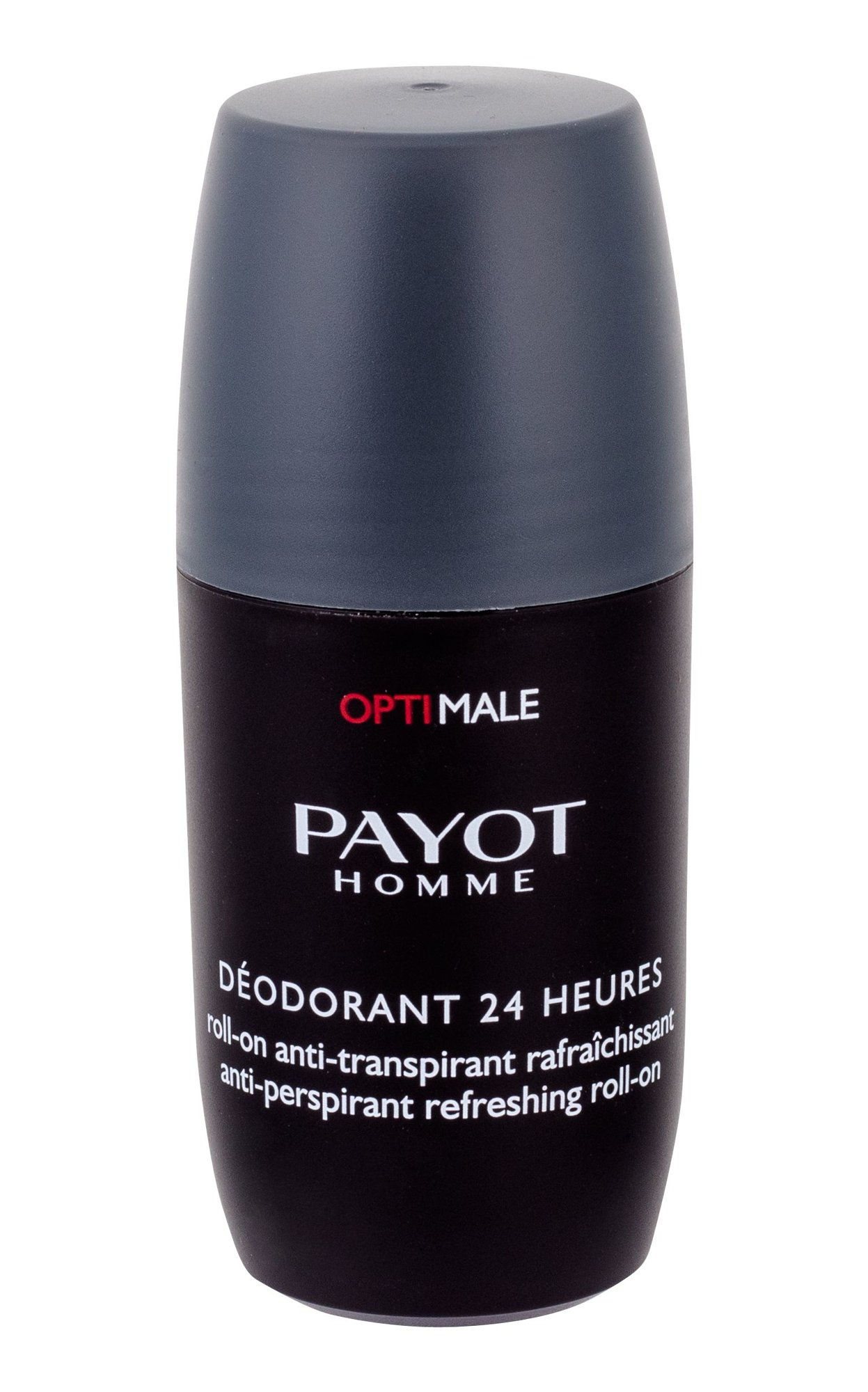 PAYOT Homme Optimale Cosmetic 75ml