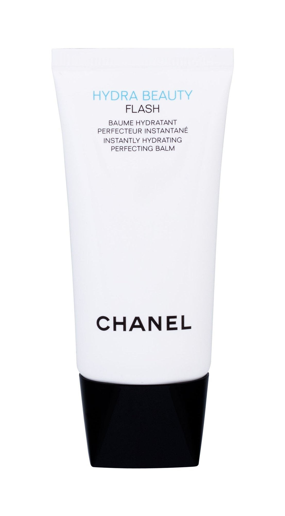 Chanel Hydra Beauty Facial Gel 30ml