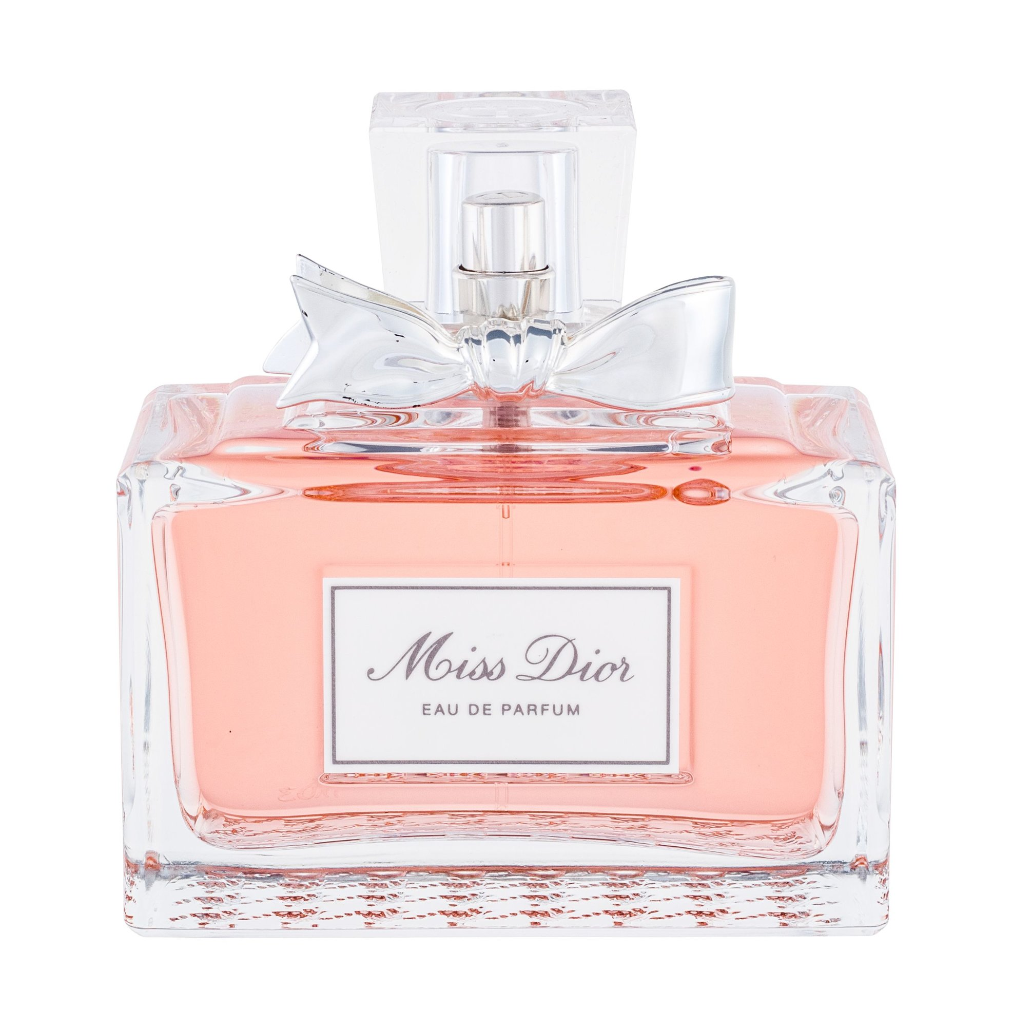 Christian Dior Miss Dior EDP 150ml