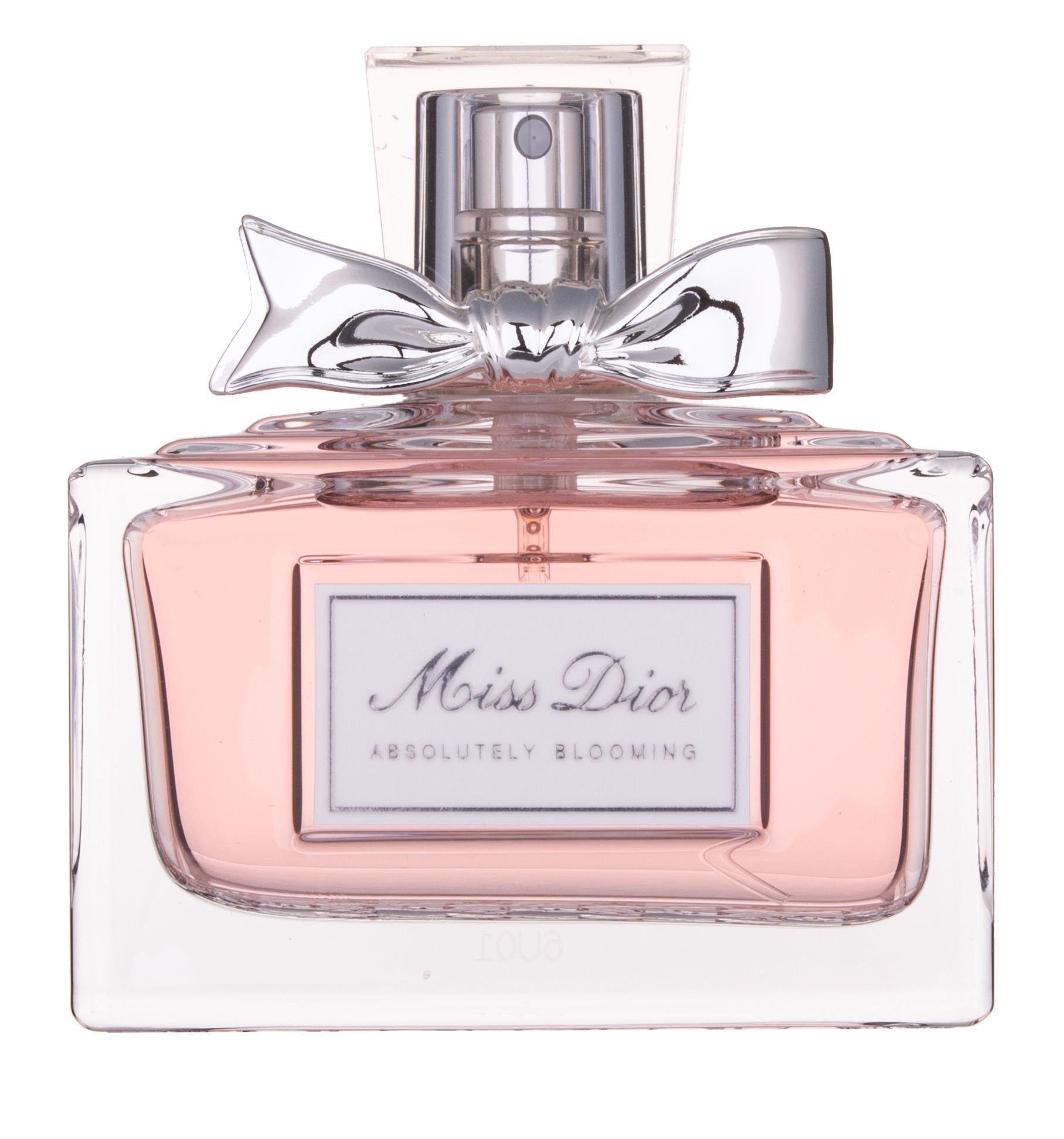Christian Dior Miss Dior EDP 50ml