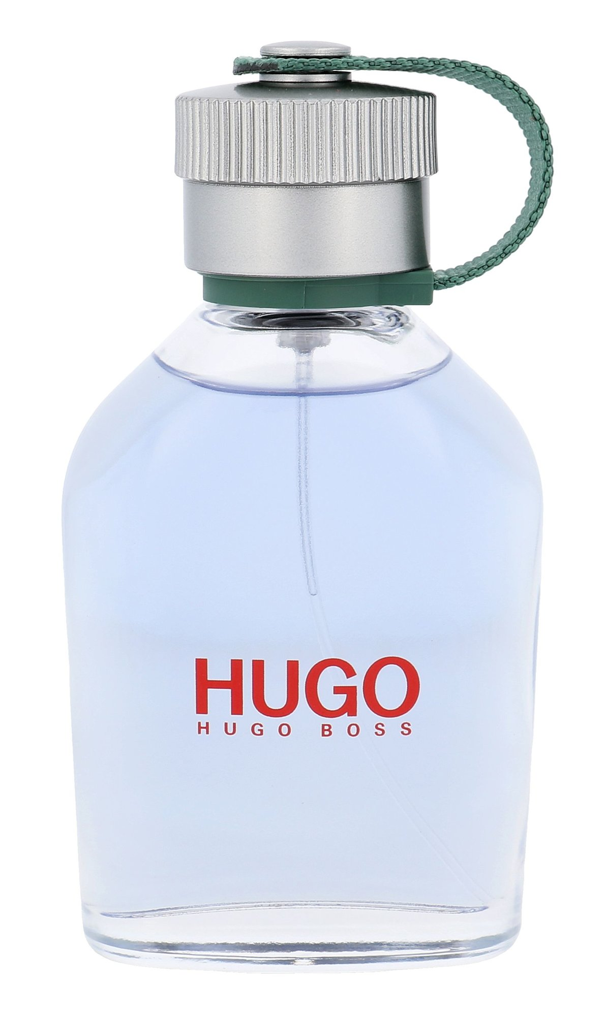 HUGO BOSS Hugo EDT 75ml