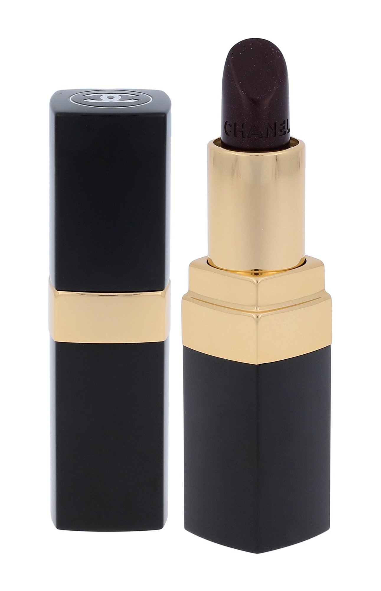 Chanel Rouge Coco Cosmetic 3,5ml 456 Eric