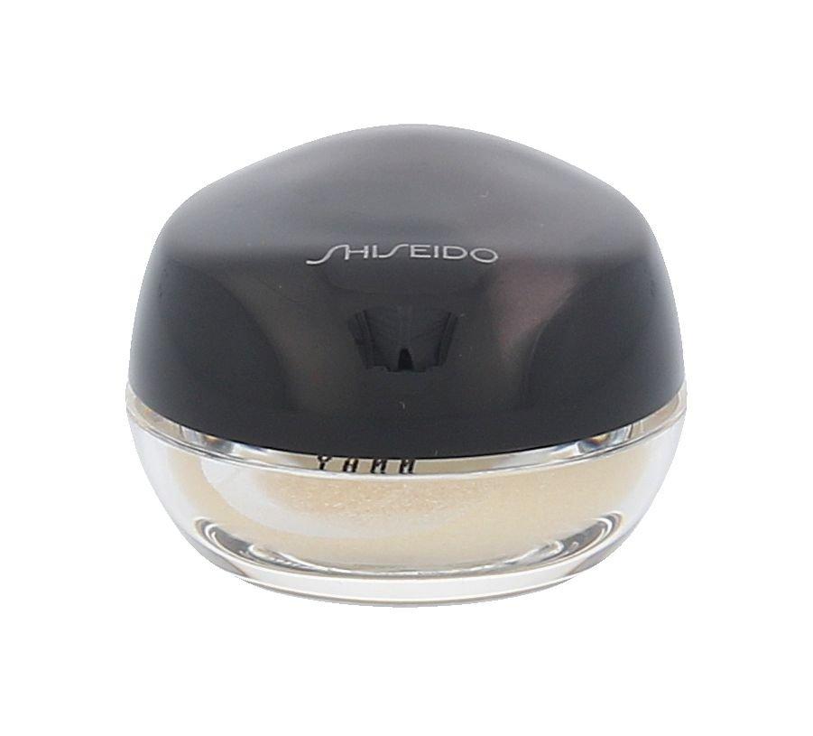 Shiseido The Makeup Cosmetic 6ml H12 Lemon Sugar
