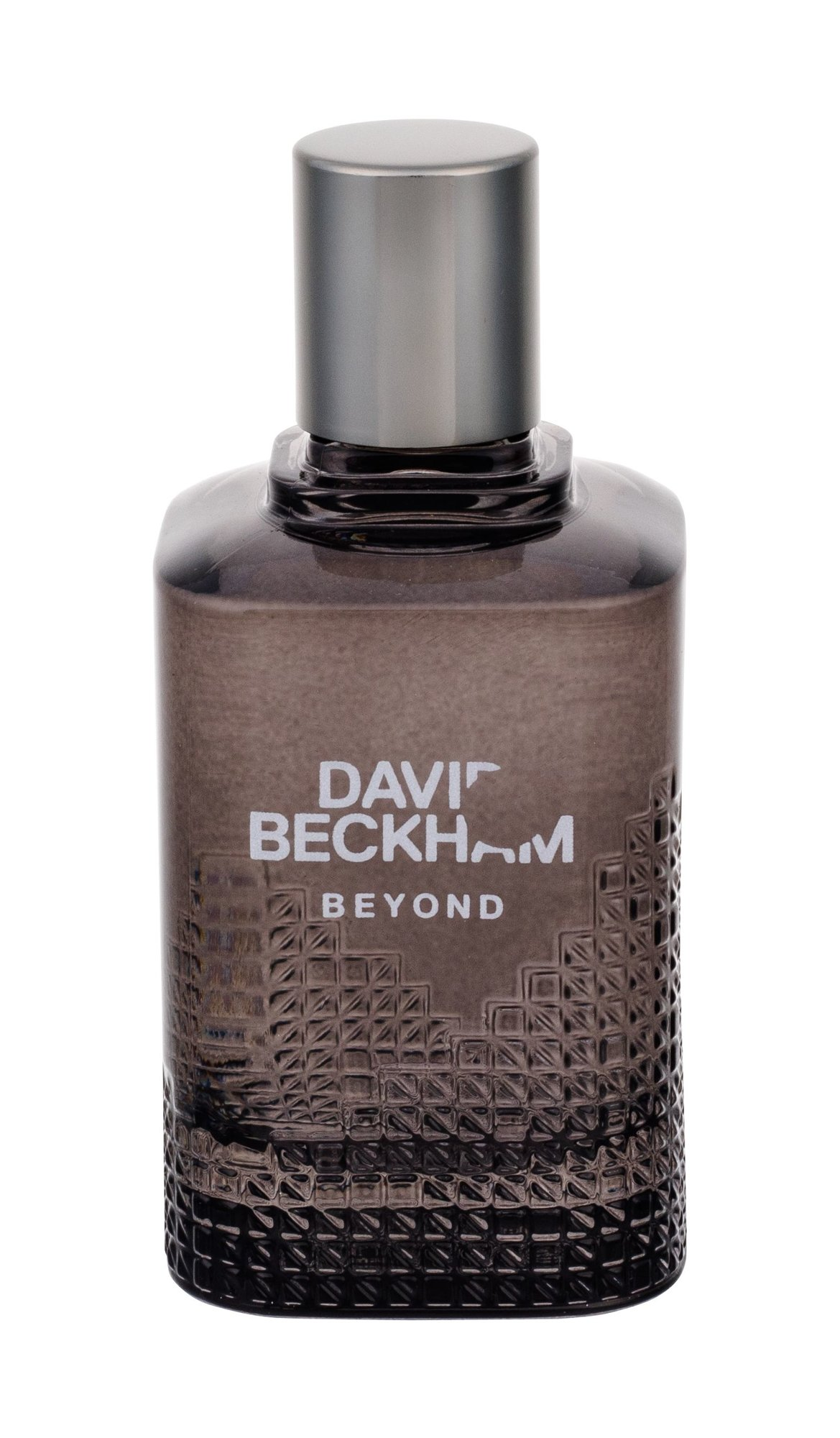 David Beckham Beyond Aftershave 60ml
