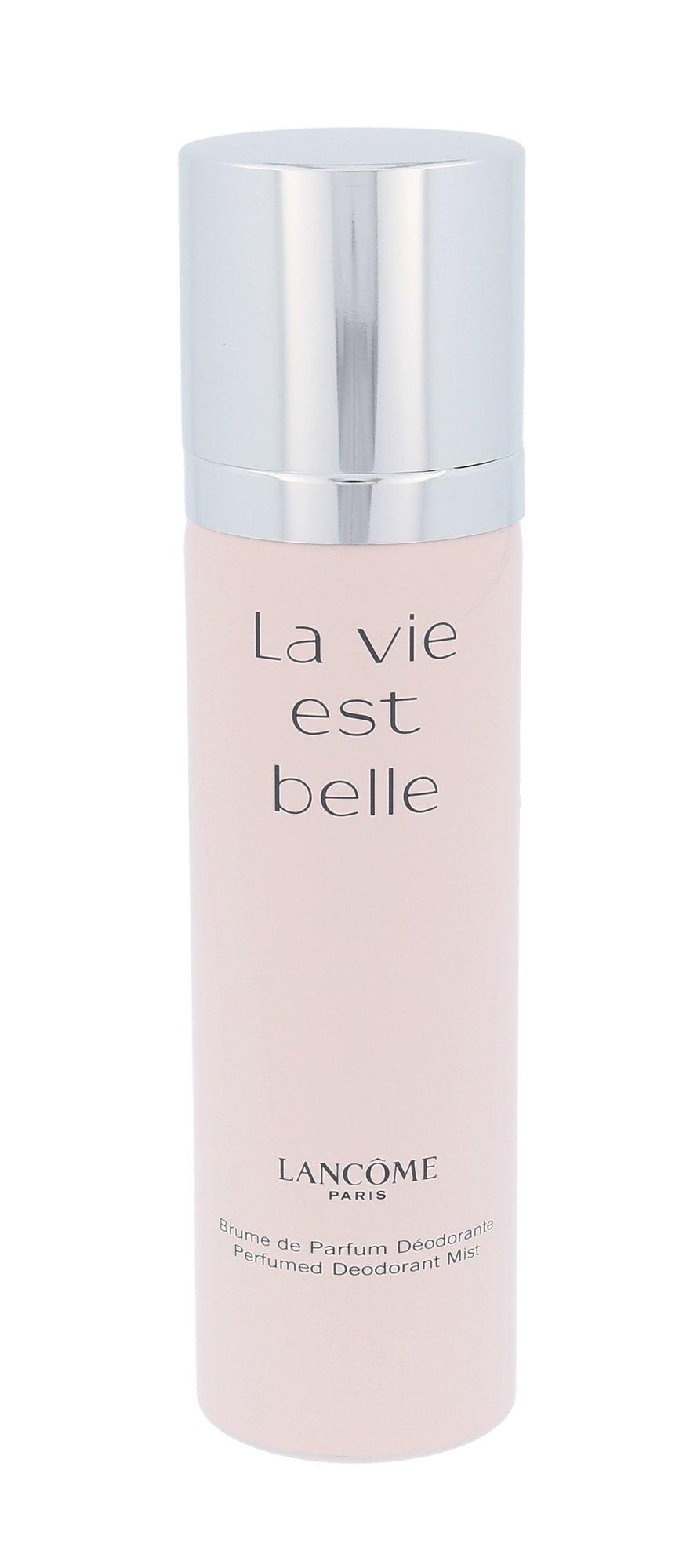 Lancôme La Vie Est Belle Deodorant 100ml