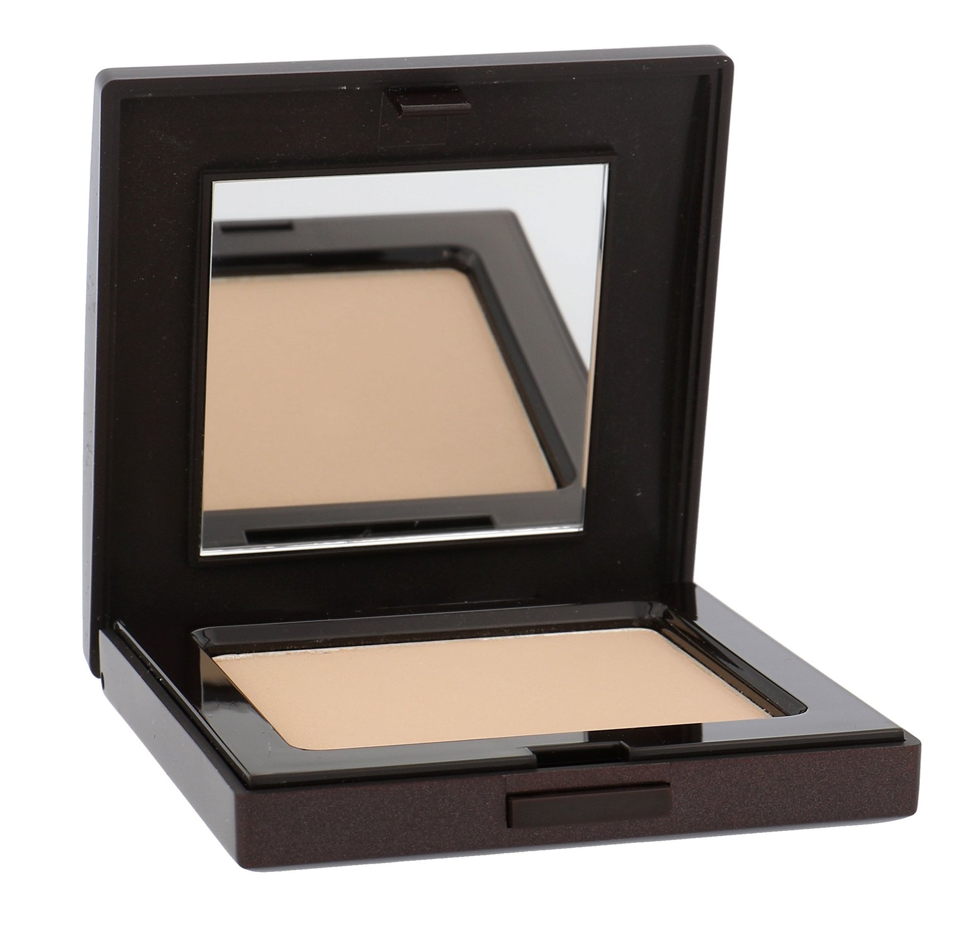 Laura Mercier Mineral Pressed Powder Cosmetic 8,1g Natural Beige
