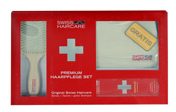 Swiss Haircare Premium Cosmetic 1ml
