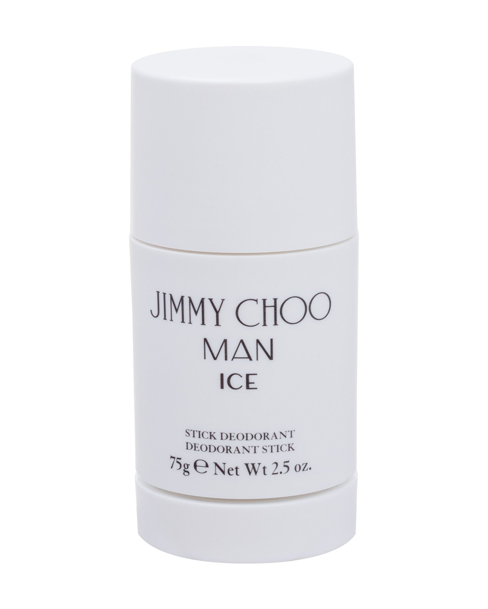 Jimmy Choo Jimmy Choo Man Ice Deostick 75ml