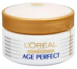 L´Oréal Paris Age Perfect Cosmetic 15ml