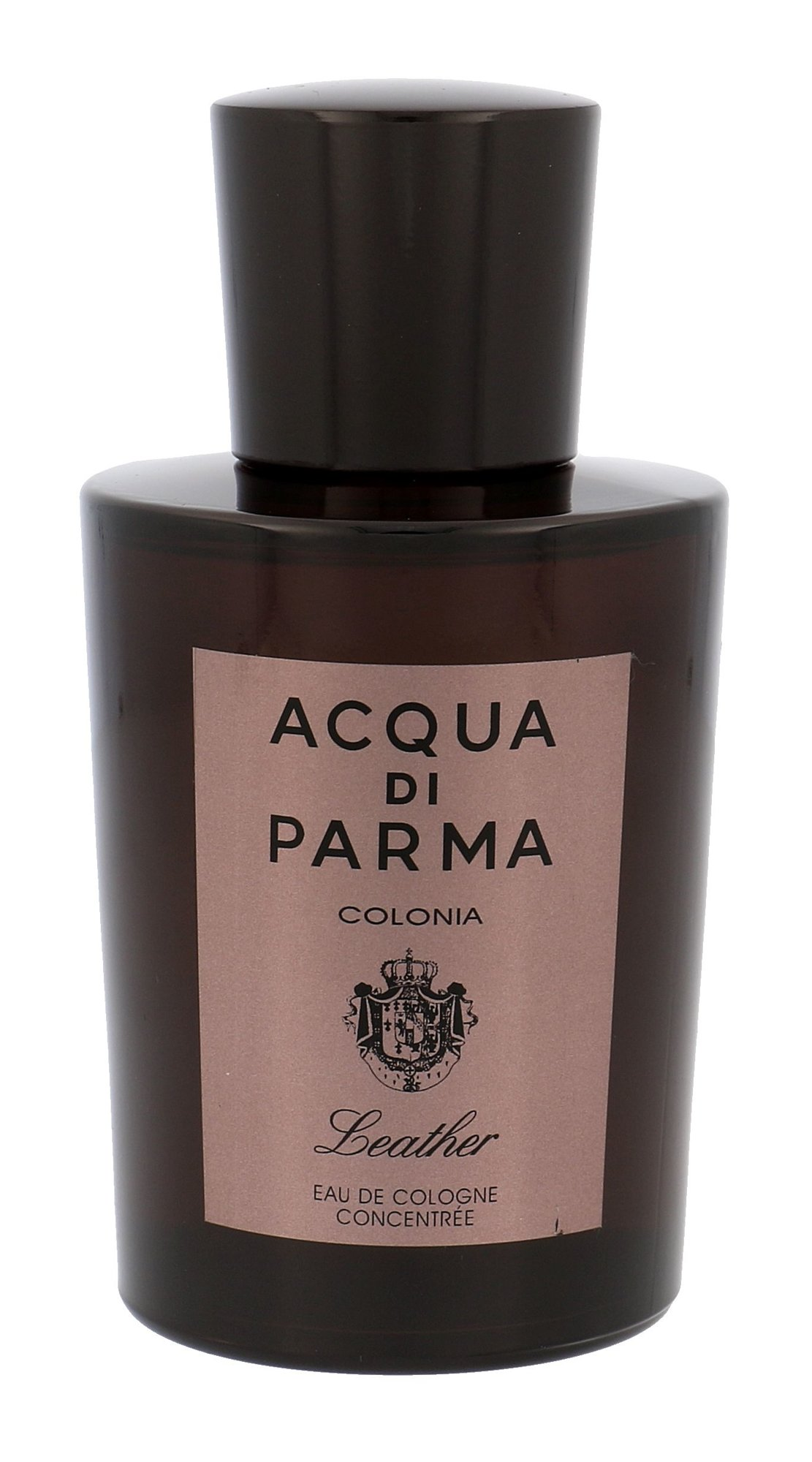 Acqua di Parma Colonia Leather Cologne 100ml