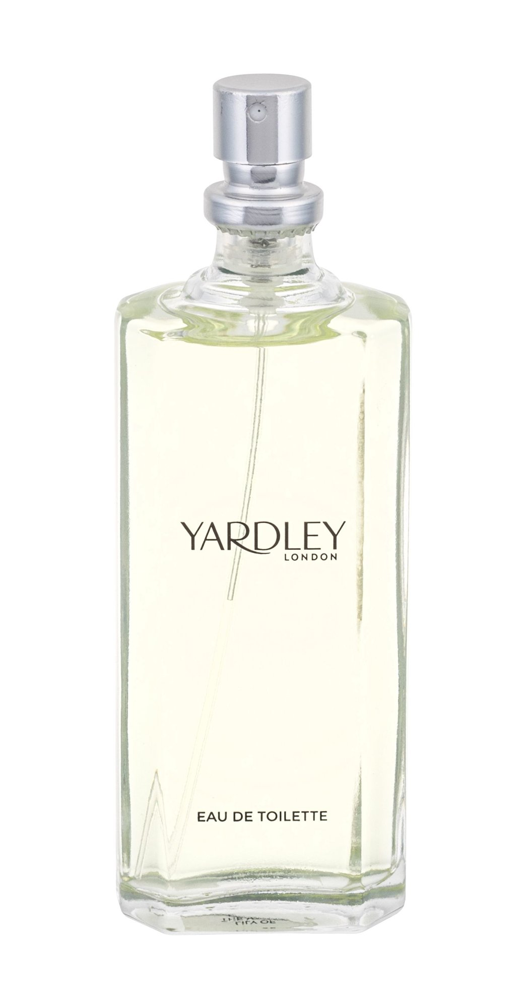Yardley of London Lilly of the Valley EDT 50ml