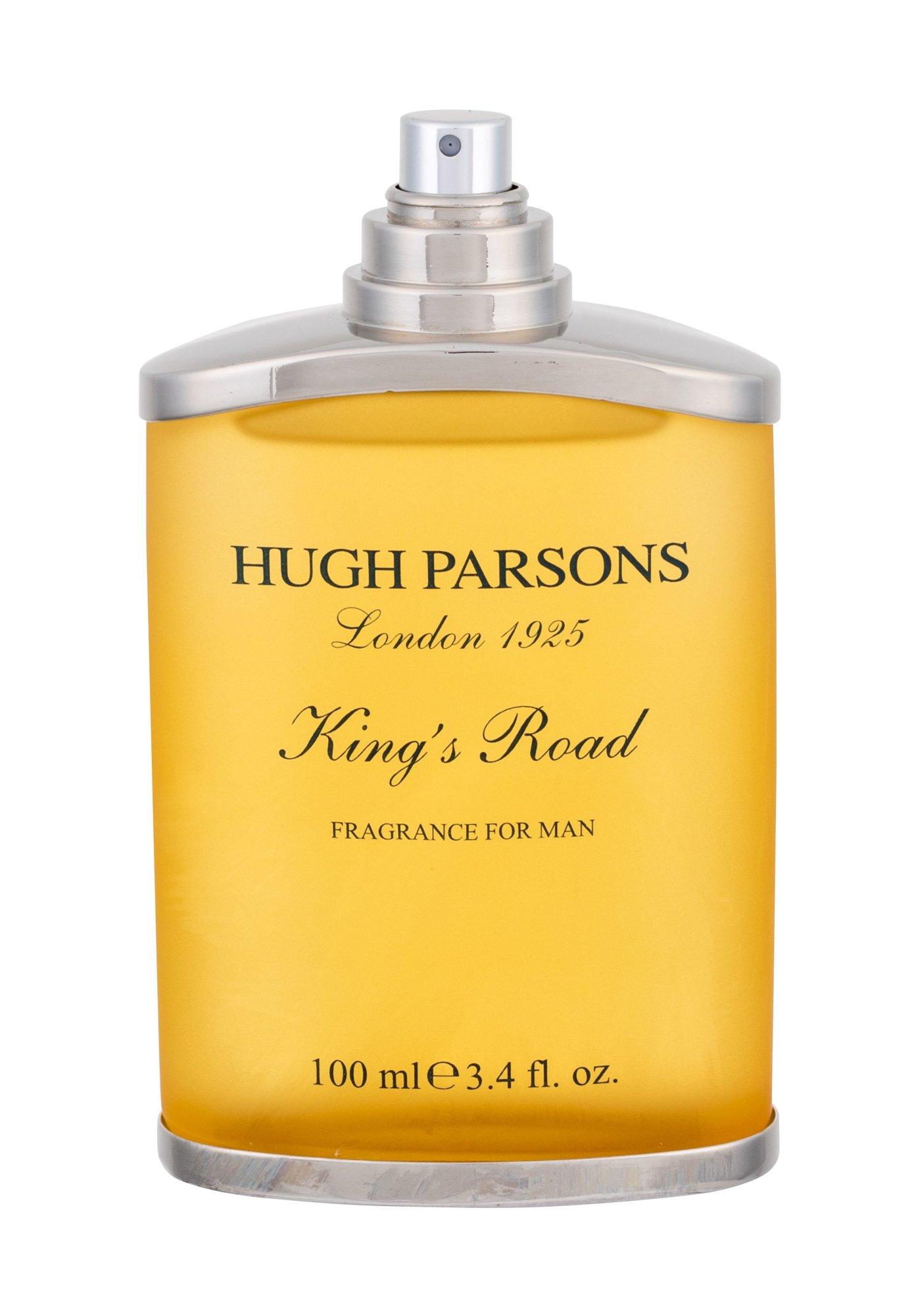 Hugh Parsons King´s Road EDT 100ml