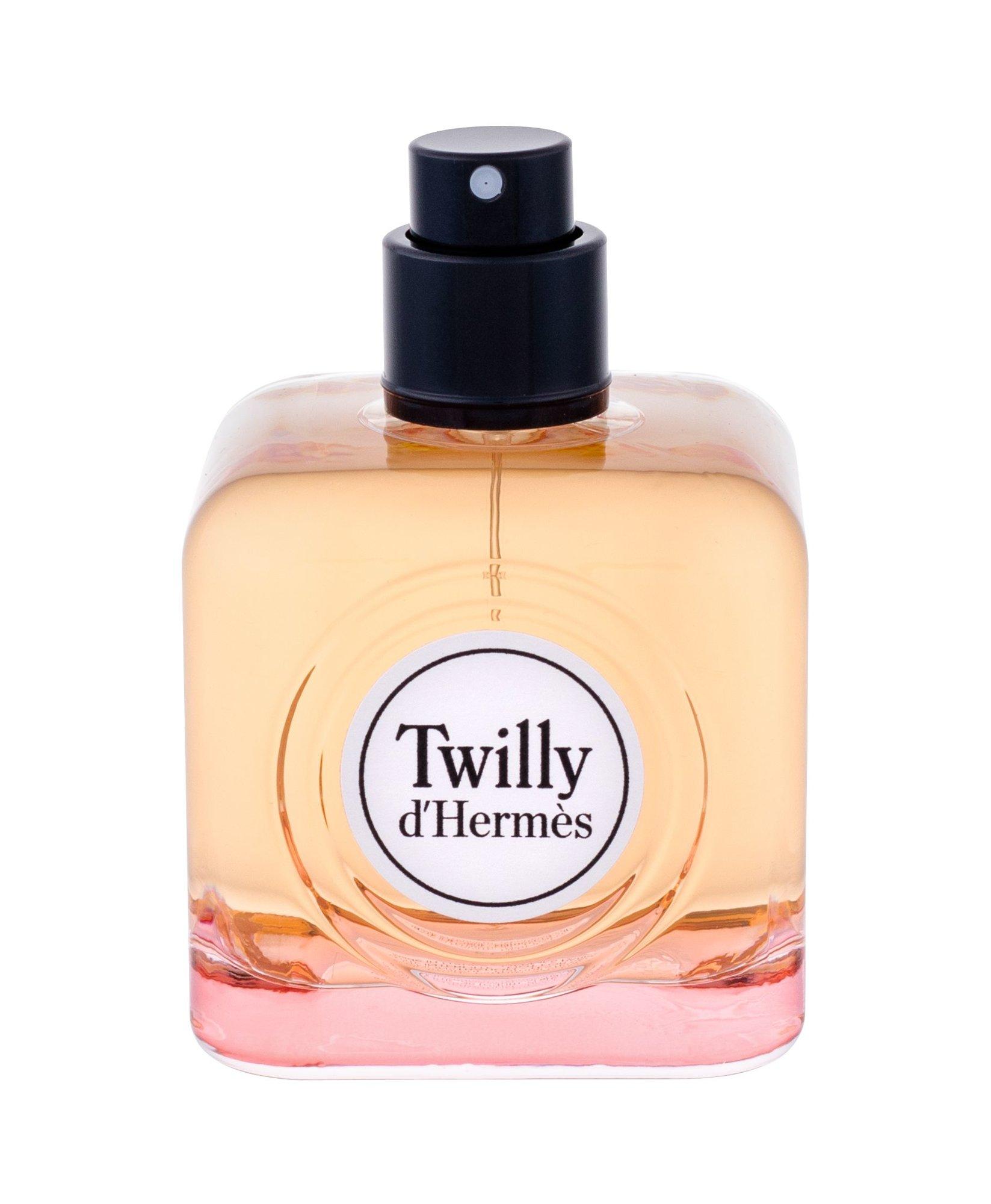 Hermes Twilly d´Hermes EDP 85ml