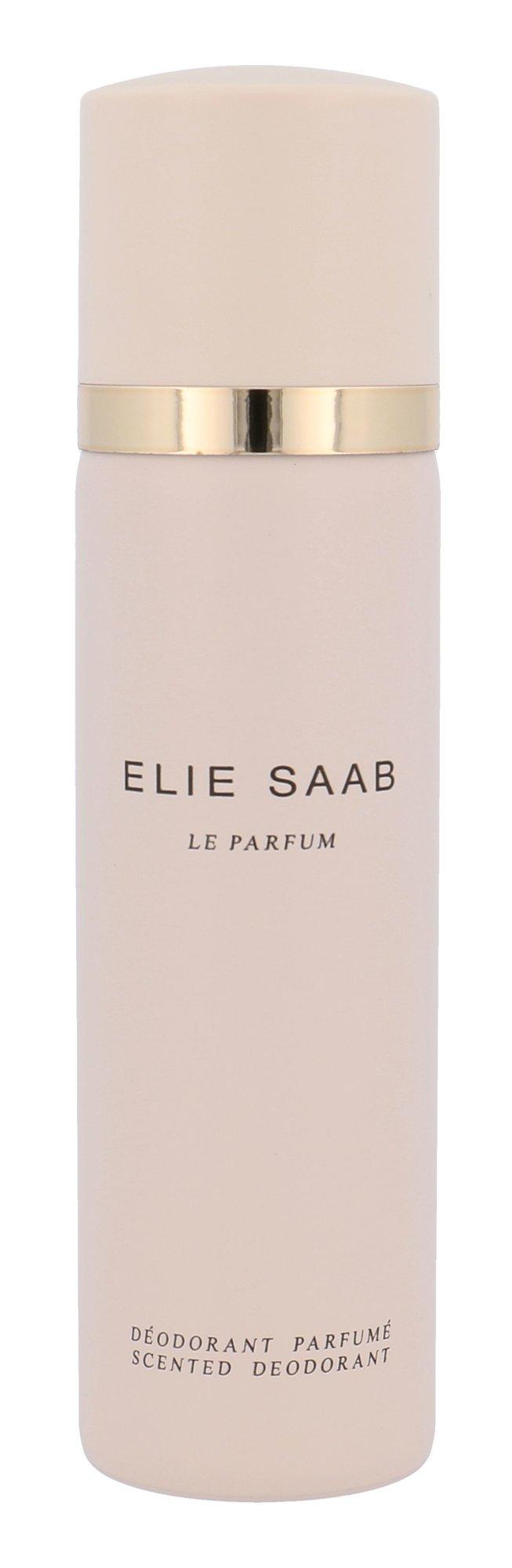 Elie Saab Le Parfum Deodorant 100ml