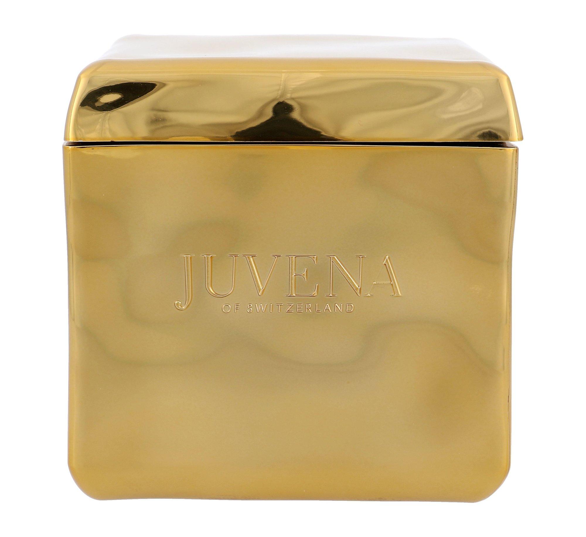 Juvena MasterCaviar Cosmetic 200ml