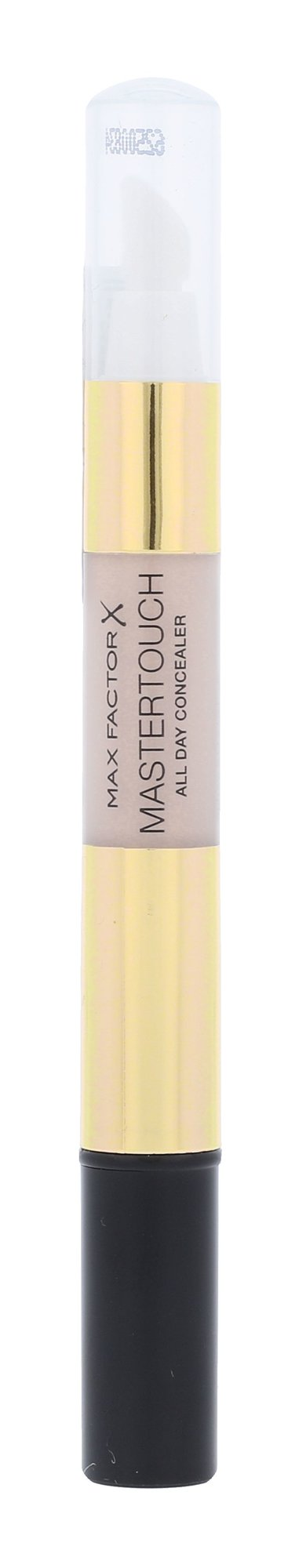 Max Factor Mastertouch Cosmetic 7ml 303 Ivory