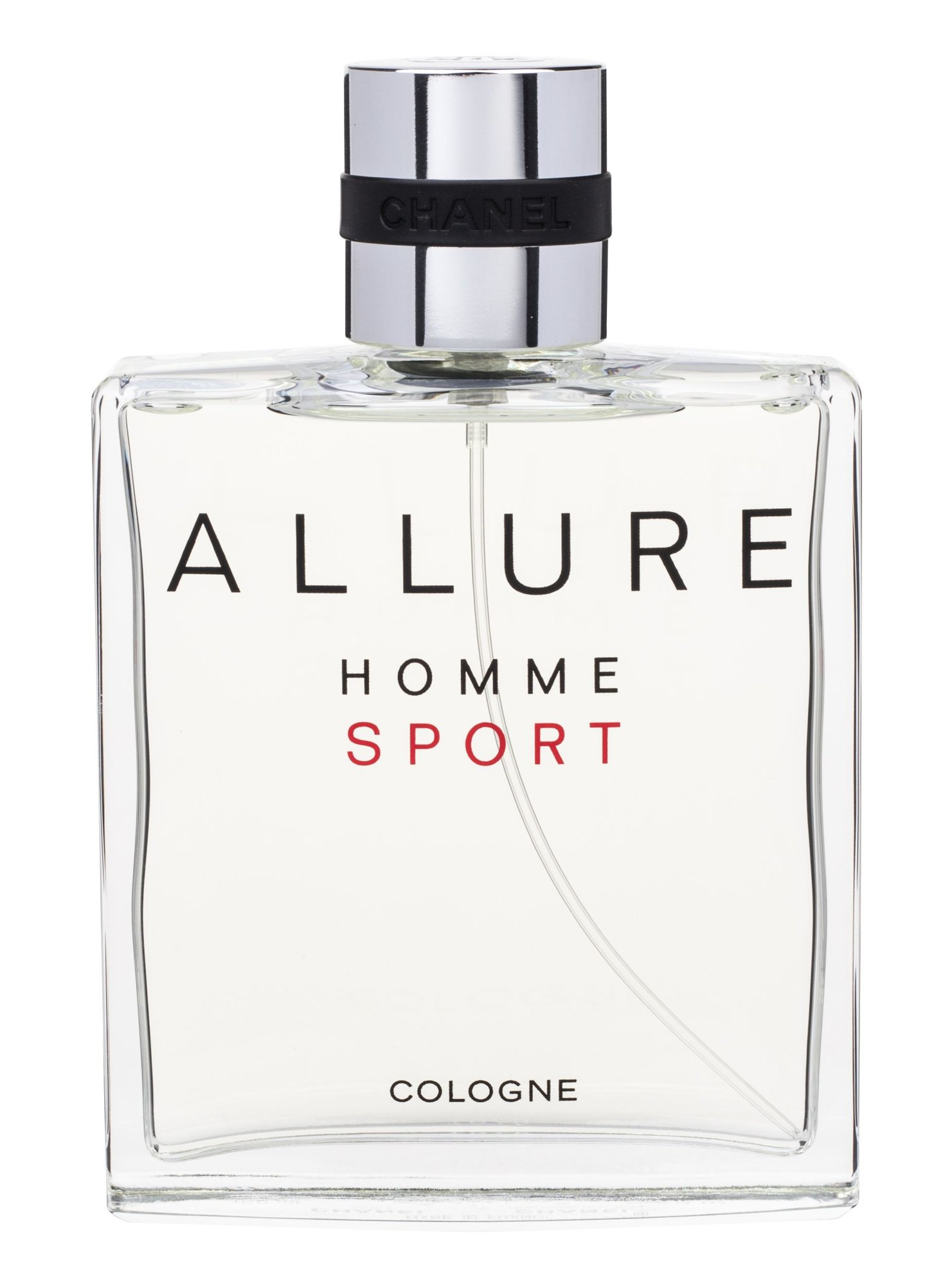 Chanel Allure Sport Cologne Cologne 150ml