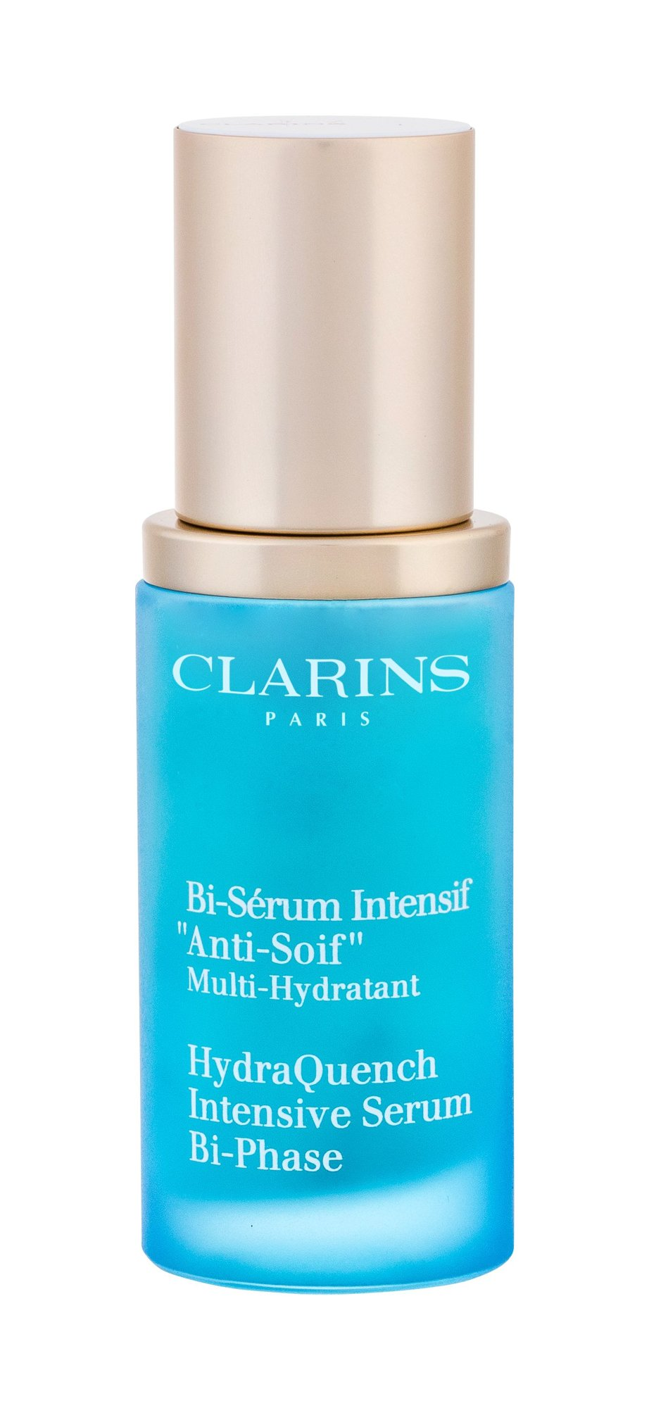Clarins HydraQuench Cosmetic 30ml