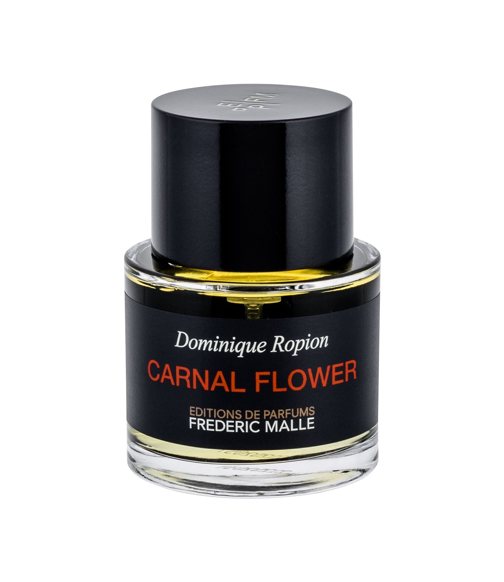Frederic Malle Carnal Flower EDP 50ml