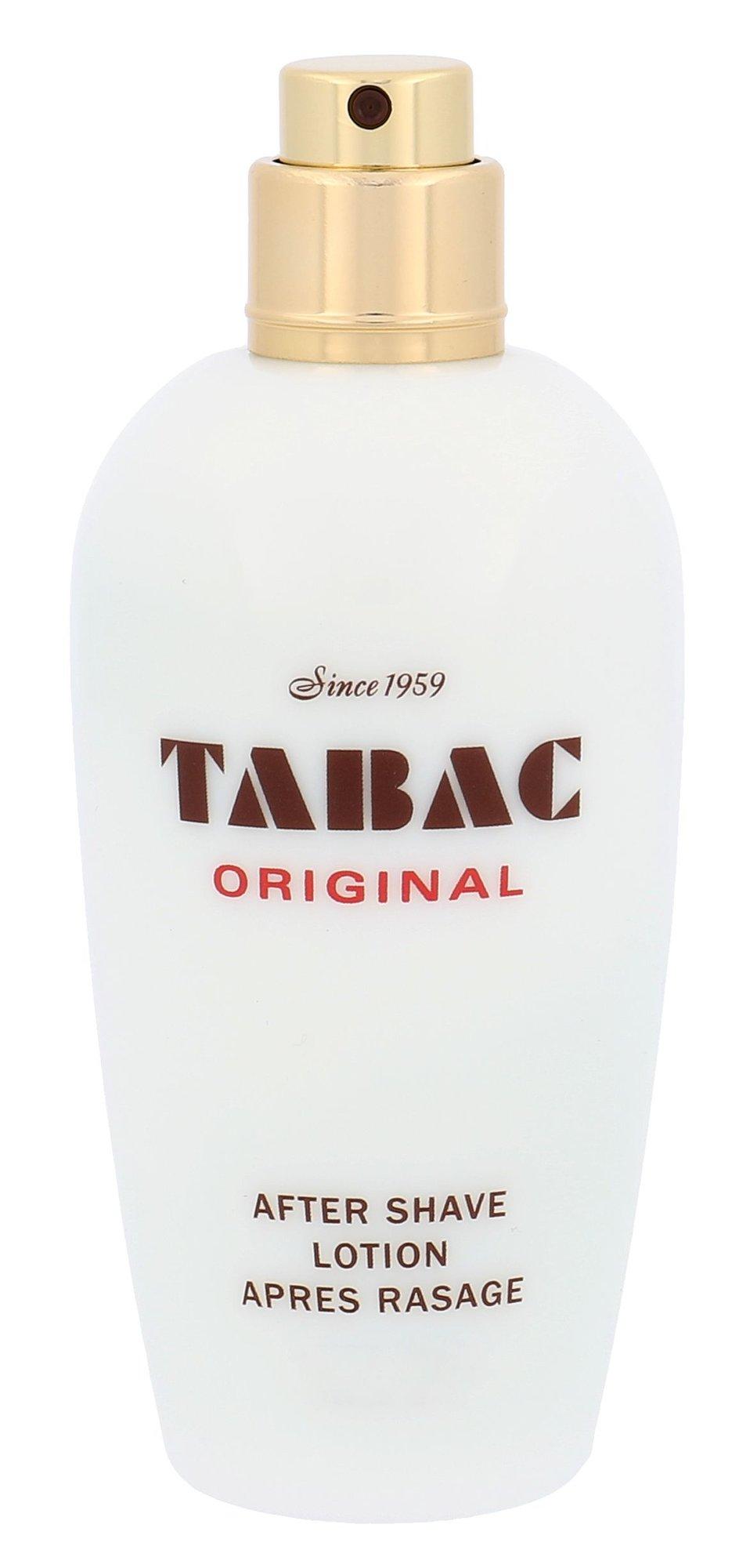 Tabac Original Aftershave 50ml