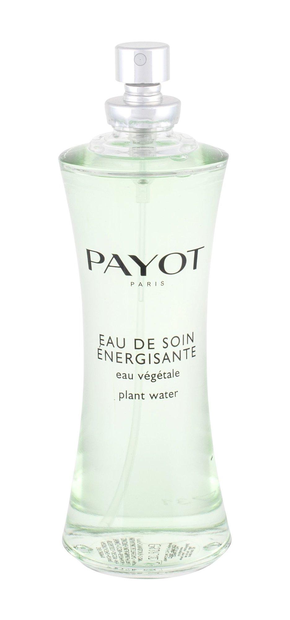 PAYOT Le Corps Tělová voda 100ml  Eau De Soin Energisante