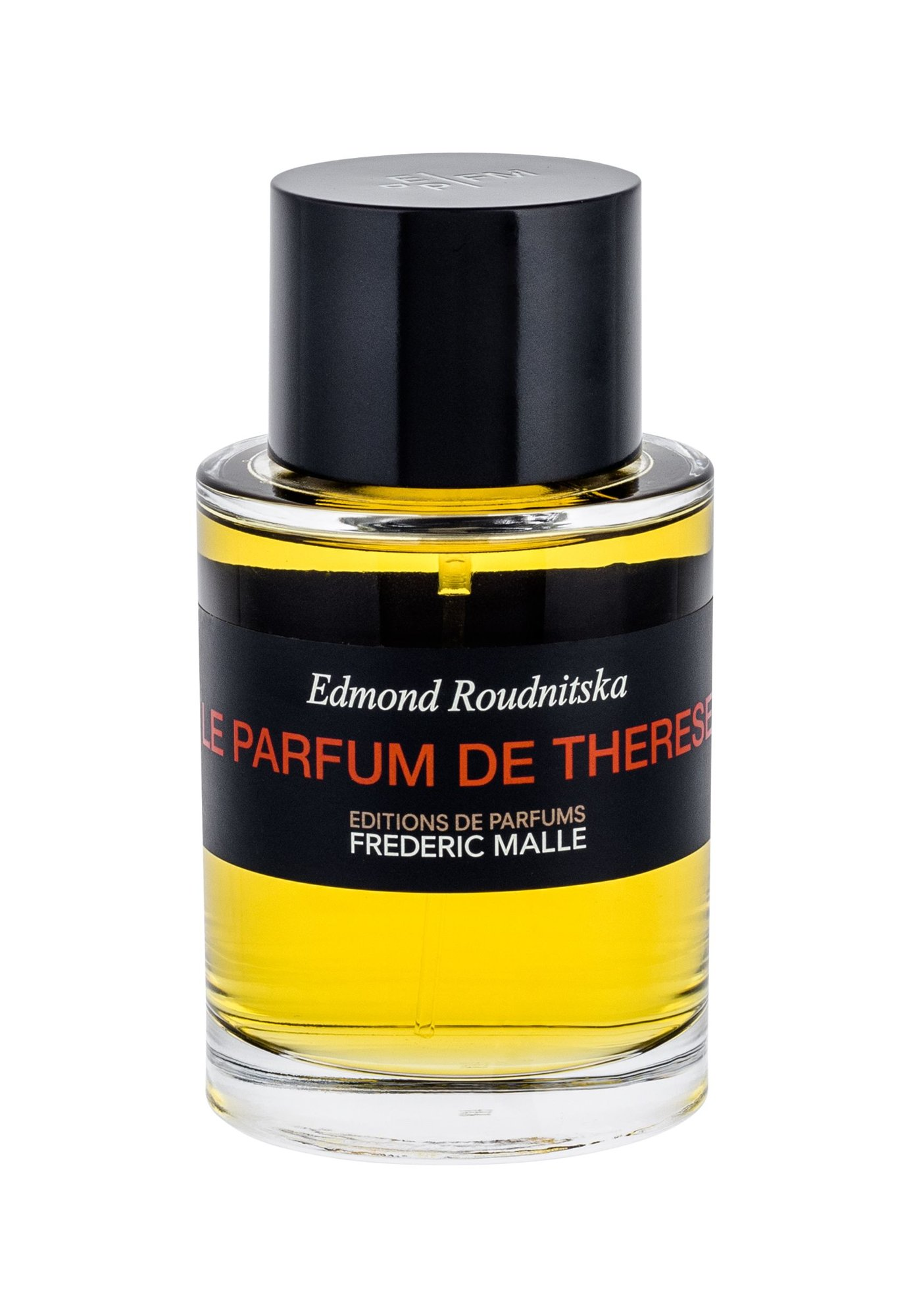 Frederic Malle Le Parfum de Therese EDP 100ml
