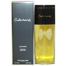 Gres Cabochard EDT 50ml