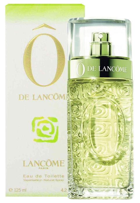 Lancôme O De Lancome EDT 50ml
