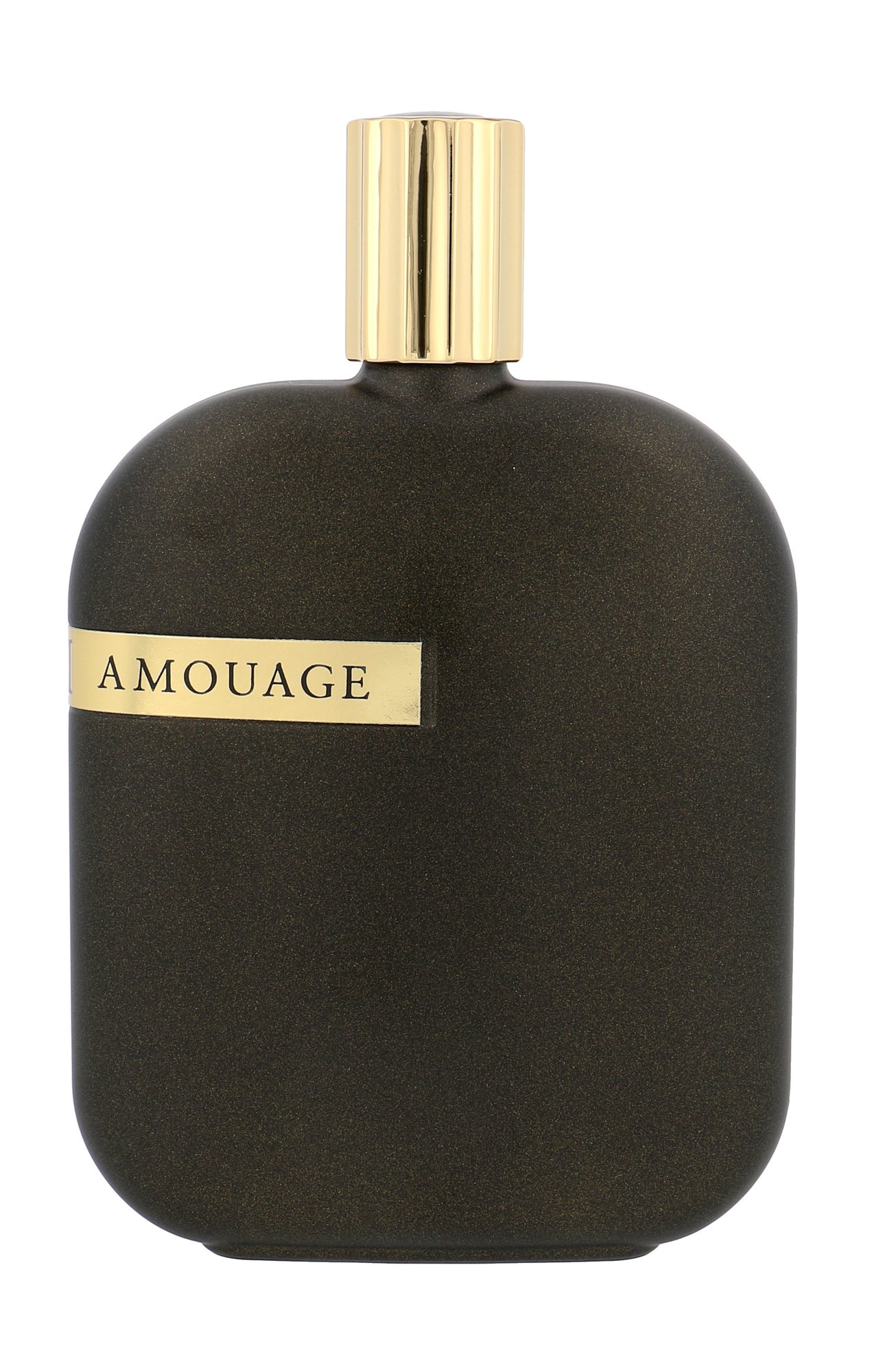 Amouage The Library Collection Opus VII EDP 100ml
