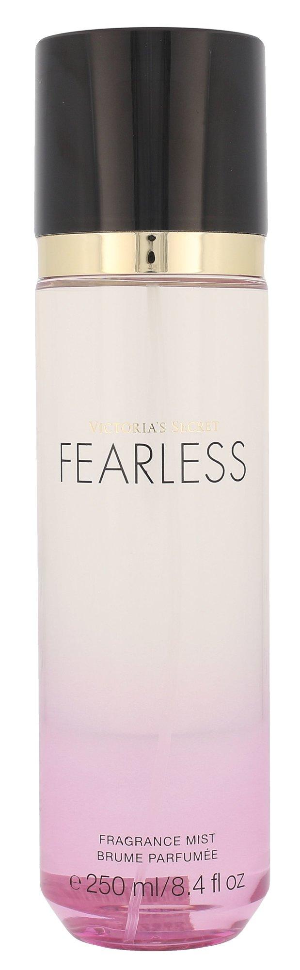Victoria´s Secret Fearless Nourishing body spray 250ml