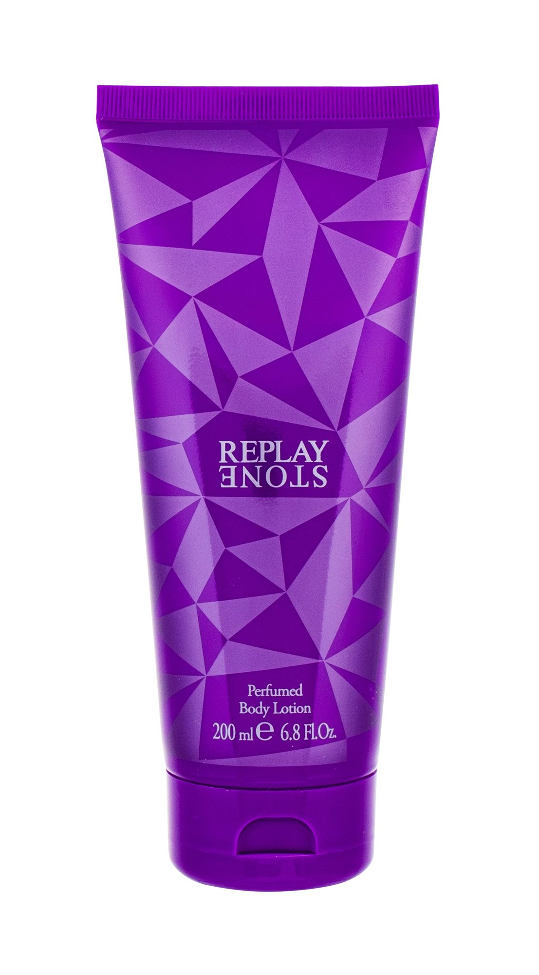 Replay Stone Body lotion 200ml