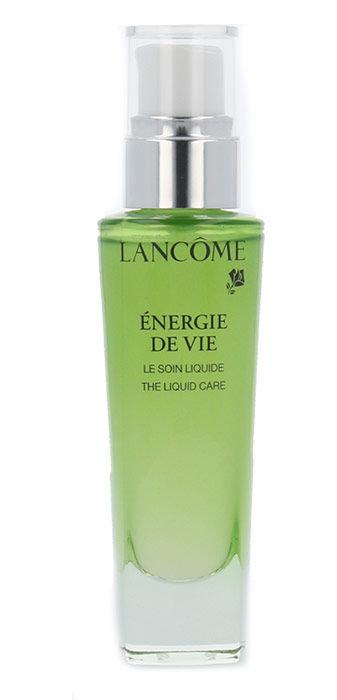 Lancôme Énergie De Vie Cosmetic 30ml