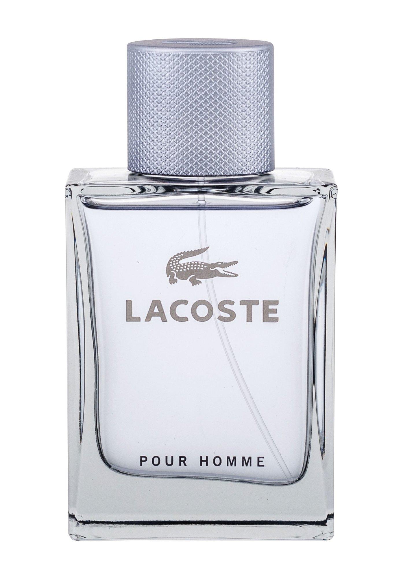 Lacoste Pour Homme EDT 50ml
