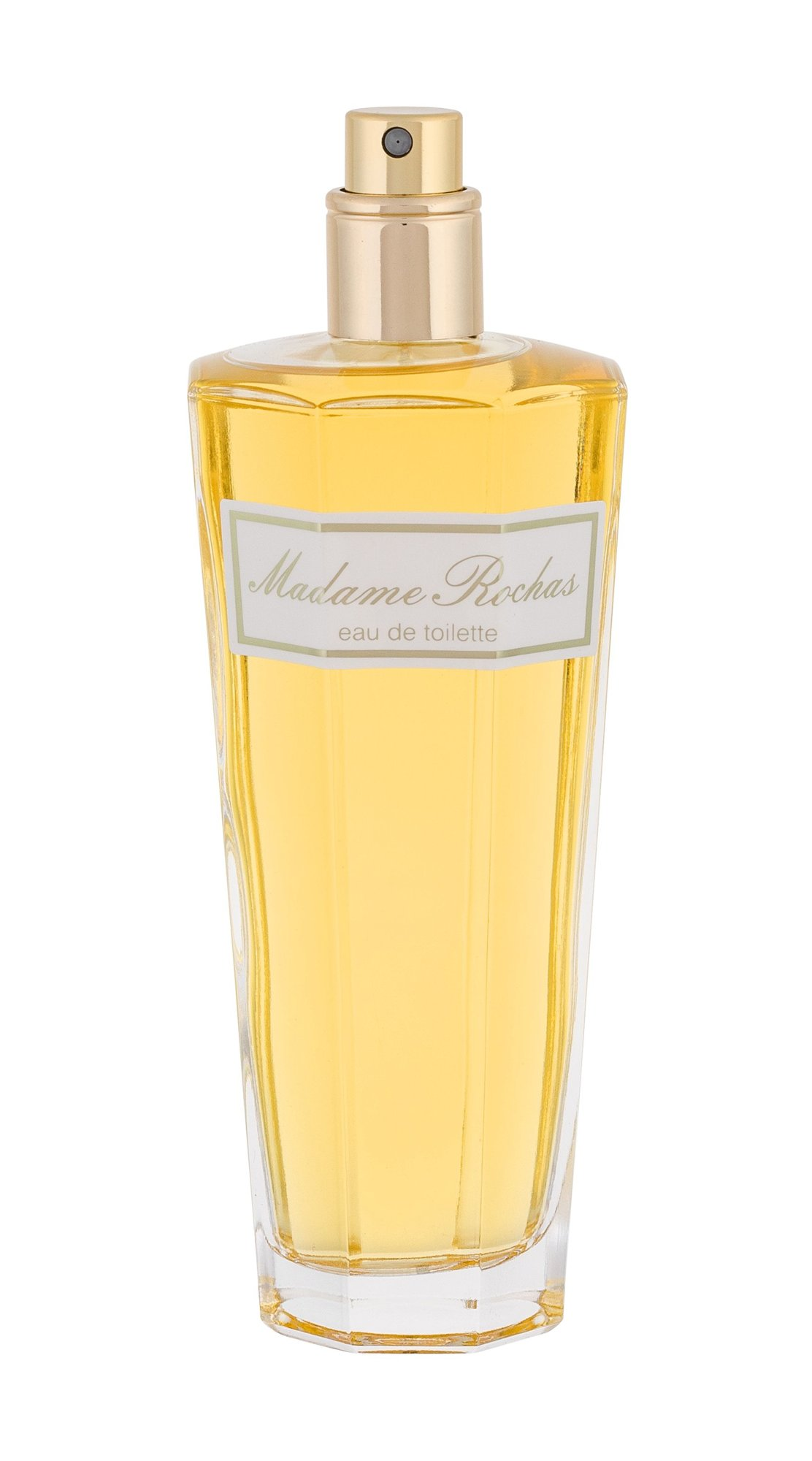 Rochas Madame EDT 100ml