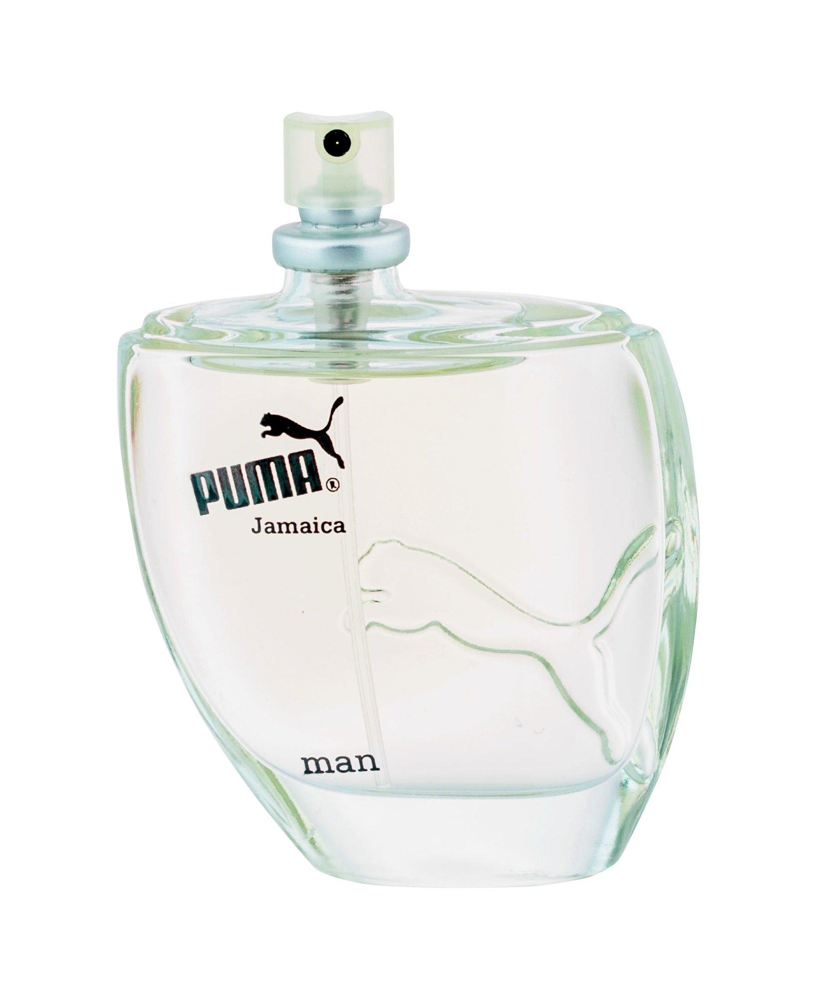 Puma Jamaica Man EDT 50ml