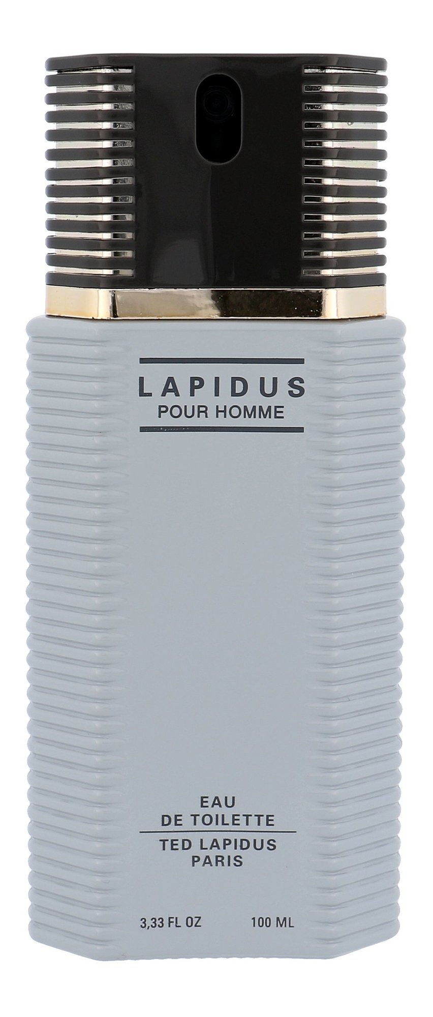 Ted Lapidus Men EDT 100ml