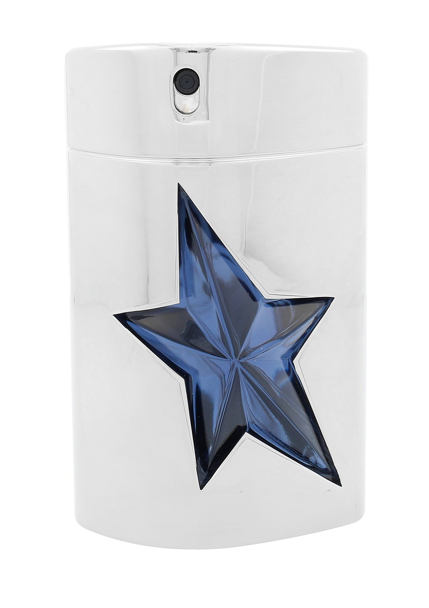 Thierry Mugler Amen Metal EDT 100ml