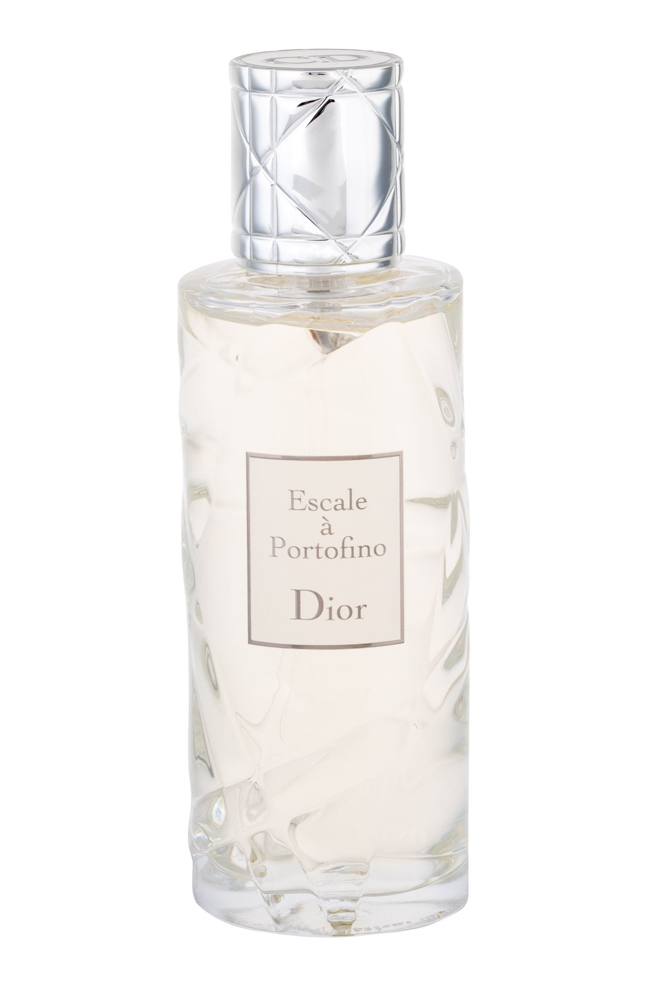 Christian Dior Escale a Portofino EDT 75ml
