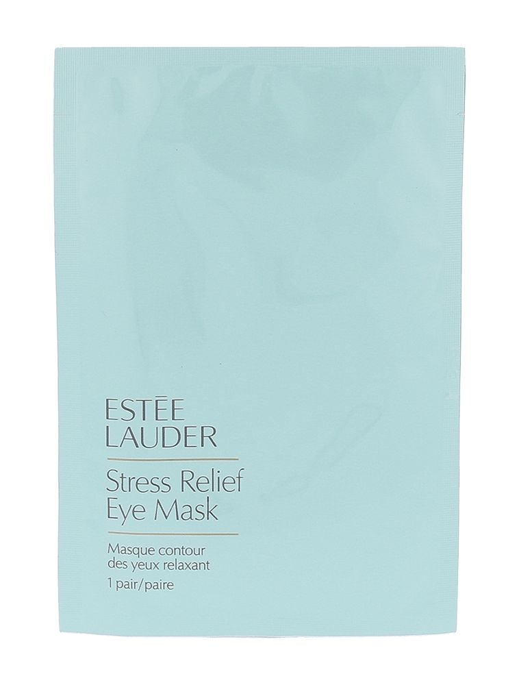 Estée Lauder Stress Relief Cosmetic 11ml